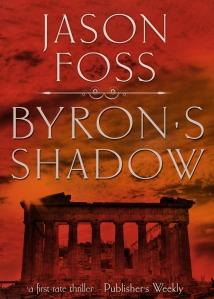 Byron's Shadow