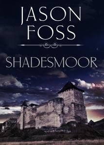 Shadesmoor
