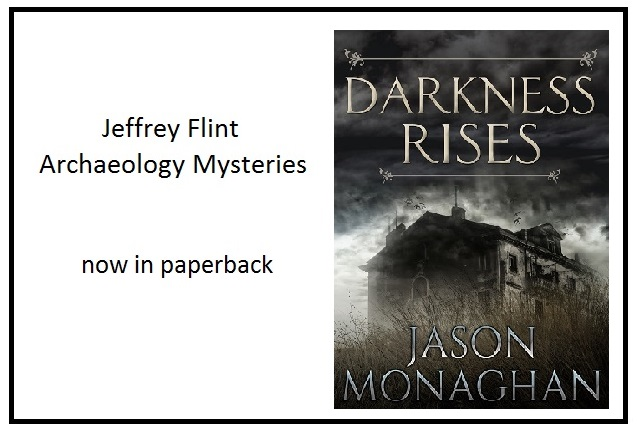 darkness-book-promo
